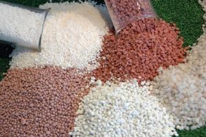 Цените на торовите пазари забавят поскъпването си през април