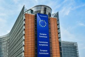 ЕК повишава прогнозата си за реколтата на пшеница в ЕС през 2021/22