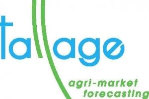 Strategie Grains виждат повече пшеница, ечемик и царевица в ЕС