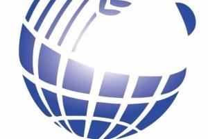 МСЗ понижават зърненото производство в Света през 2021/22