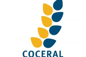 Coceral понижават производството на зърнени и маслодайни култури в Европа