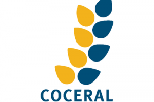 Coceral повишават реколтите от пшеница, ечемик и рапица в България