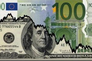 Силен долар потиска цените на суровинните пазари