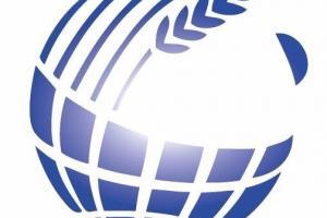 МСЗ повишават с малко зърненото производство в Света