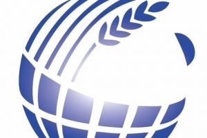 МСЗ оставят без промяна зърнените баланси в Света
